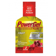 power_gel_lima_powerbar