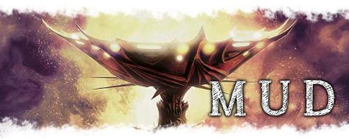 mtg-modern-deck-mud